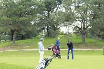 Issue Magazine Peter Mertens Golfdag Princenbosch 2019 (2)